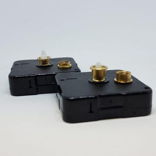 Фигурная гайка 4,2 мм