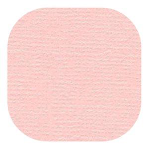 """бумага текстурированная """"Розовый фламинго"""""""