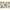 """Бумага рисовая для декупажа """"Подсолнухи рисунок"""" 28x38 см"""