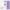 """Краска акриловая """"Ладога"""", цвет """"Фиолетовый светлый"""", 46мл"""