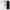 Краска акриловая Ладога цве Сажа газовая, 46мл