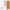 Краска акриловая Ладога Сиена натуральная, 46мл