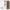 Краска акриловая Ладога Умбра натуральная, 46мл