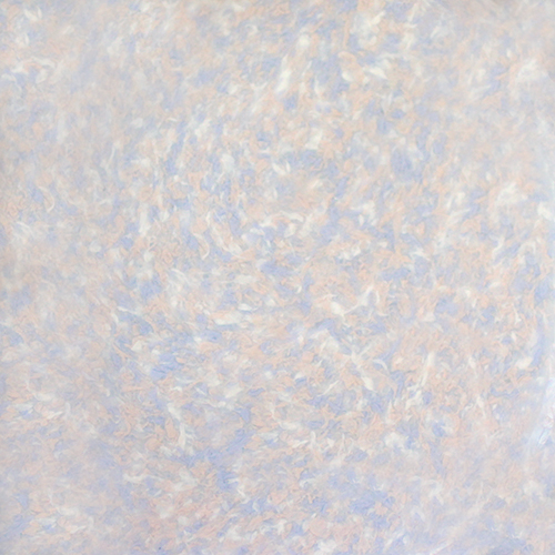 Мраморная краска цвет сиренево-бежевый, Craft Premier