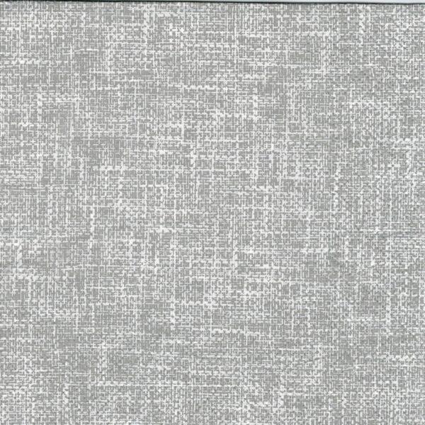 """Салфетка бумажная для декупажа """"Структура льна - серый"""""""