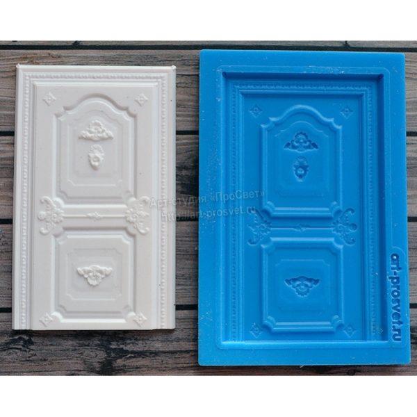 "Молд ""Дверь 2"""