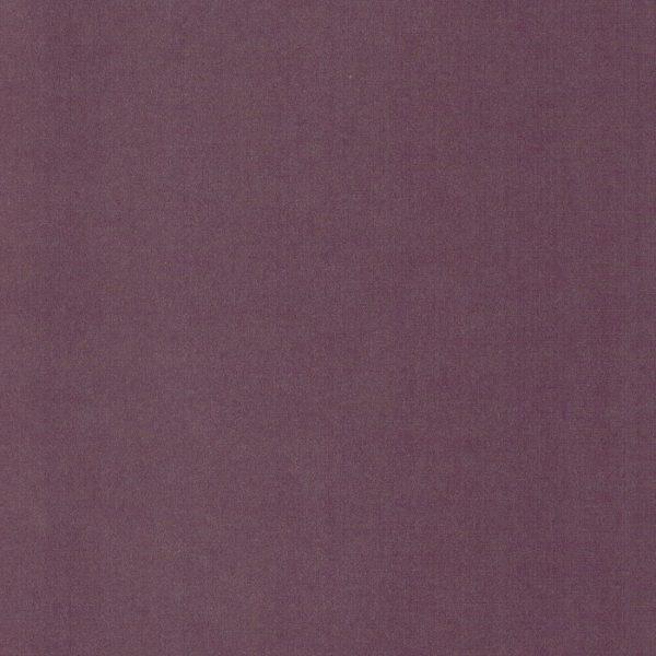 Кардсток базовый, цвет вересковый темный жемчужный