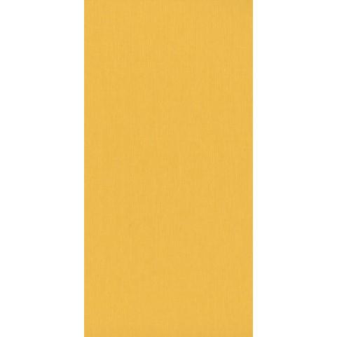 Кардсток текстурированный Bazzill Basics - Grasscloth Texture - Yukon Gold 61*30 см
